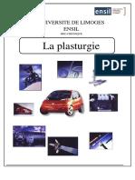 plasturgie2010-ENSILc_simplifie.pdf