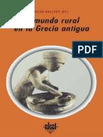 18-Osborne-Orgullo-Prejuicio-Sensatez-Subsistencia.pdf