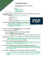 Solucion_actividades_16