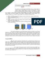 Beam_Division_Multiple_Access.pdf