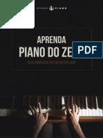 APOSTILA Aprenda piano do zero.pdf