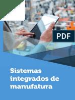 LIVRO_UNICO Sistemas Integrados de Manufatura