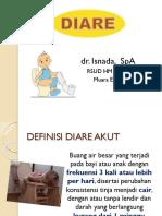 diare 1.pptx