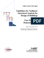 NIST.GCR.17-917-46v2.pdf