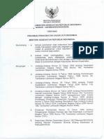KMK No. 296 ttg Pengobatan Dasar Puskesmas.pdf