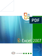 Excel2007f_TrainingManual.pdf