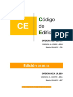 Codigo de Edificacion Edicion 2011.pdf