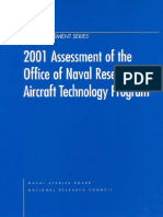 [Committee for the Review of ONR's Aircraft Techno(B-ok.xyz)