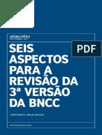 BRITISH COUNCIL Leitura Critica Bncc-final-Atualizacao-mar2018 2