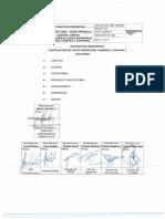 Pro. Cerco Perimétrico Moderno - Firmado (1) (002)