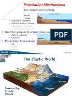Depositional-Environments.pdf