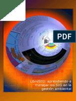 Teoria de ArcGis.pdf
