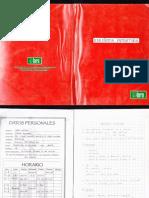 CUADERNO ALBAÑILERÍA ESTRUCTURAL.pdf