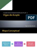 Vigas-de-Acople.pptx