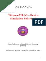 Silvaco manual_1.pdf