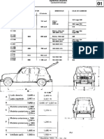 R4.pdf