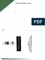 04009002 - GODELIER - Cuerpo, parentesco y poder.pdf