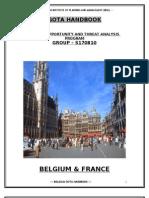 HB Belgium