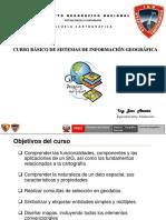 CLASE1_120218.pdf