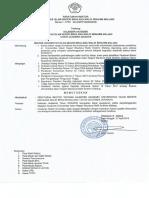 2019 (1).pdf