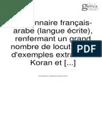 N6246541_PDF_1_-1DM.pdf