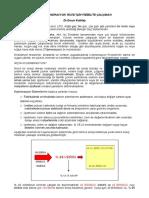 EKUBILAY kojen.pdf