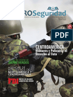 Revista Macro Seguridad 8 Digital Hd
