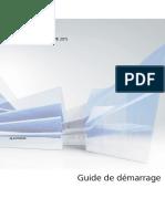 AC-Starting-guide-2015-FR-140408.pdf