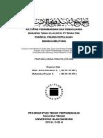 Proposal KP PT Timah Tbk (1).doc