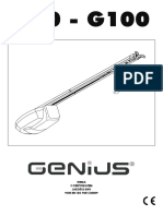 7 Pl 20170519120510 Automatyka Katalog Zenith