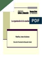 promer_la_organizacion_de_la_ensenianza.pdf