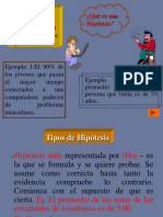 pruebas_hipotesis