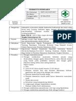 28. Dermatitis Numularis