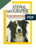 EN QUÉ PIENSA TU MASCOTA.pdf