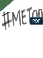 #METoo.pdf