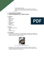 INFORME LACTEOS LECHE AROM.docx