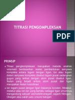 titrasi_kompleksometri