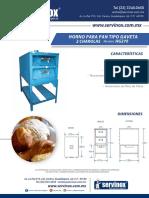 Horno Para Pan Tipo Gaveta De Dos Charolas.pdf