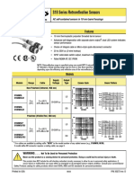 Banner_S18.pdf