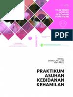 Praktikum-Asuhan-Kebidanan-Kehamilan-Komprehensif-1.pdf