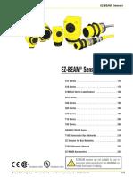 EZ-BEAM.pdf