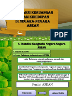 1.Interaksi Antarruang Negara-Negara ASEAN - Copy