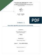 AA3-EV3-Documento-Desarrollar Algoritmos Para El Proyecto de Formación