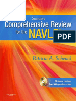 Saunders-Comprehensive-Review-for-the-NAVLE.pdf