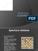 aperturaitaliana-121205153112-phpapp01