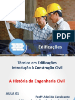 EDMTIC01.pdf