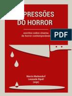 CINEMA_ARTIGOS.pdf