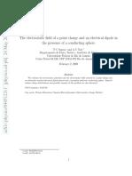 0405122.pdf