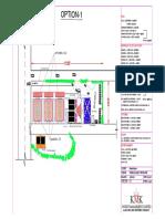 Ramakrishna, Tirupathi Model.pdf 13 Aug 18