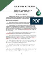 New_Service_Application_Process.pdf